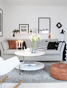 Decorating Ideas For A Small Living Room best ideas about white living rooms on pinterest home living room