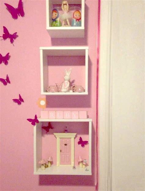 special place  fairies  visit kyiahs room