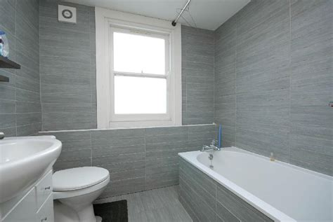 Grey And White Bathroom Ideas by Grey Bathroom Design Ideas Photos Inspiration