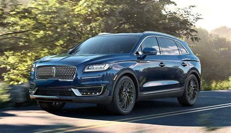 ford 2019 model year ford recalls model year 2019 mustangs and lincoln nautilus