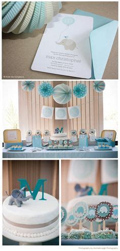 Boy Colors For Baby Shower by 1000 Ideas About Baby Boy Invitations On Baby