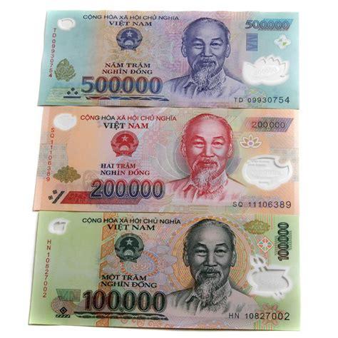 currency converter vietnam vietnam currency exchange rate