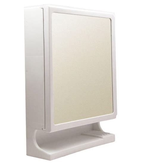 buy flicker plastic bathroom cabinets at low price