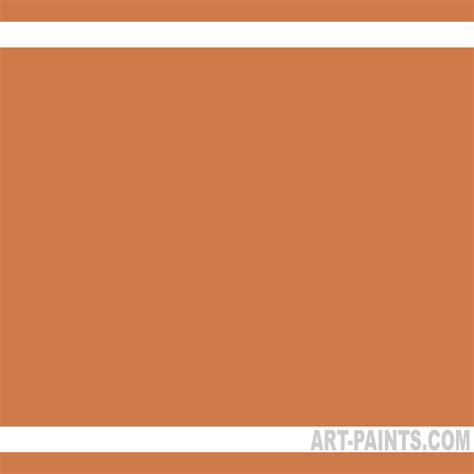 brown ultra ceramic ceramic porcelain paints d620 brown paint brown color