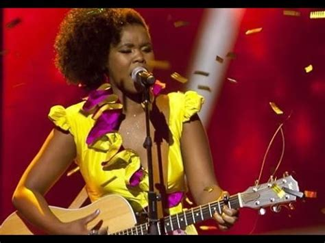 download mp3 bts illegal 6 49 mb zahara ntombenhle country girl download mp3