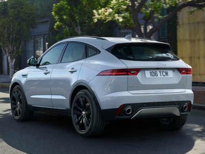 jaguar e pace lease deals jaguar e pace leasing
