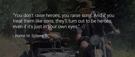 quotes  fatherhood huffpost