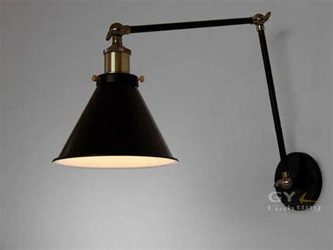 aliexpress buy deco vintage small black umbrella