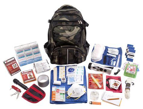 survival gear kits survival kits