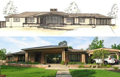 home design update client home design update farm fresh 17 best images about ranch on pinterest house plans