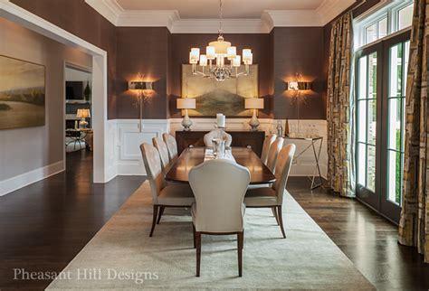 interior design companies charlotte nc