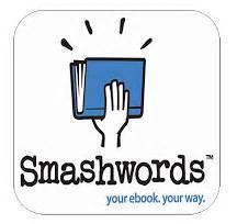 format ebook smashwords the road bowler