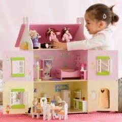 Exceptionnel Modele De Chambre Fille #7: .maison_de_poupee_s.jpg
