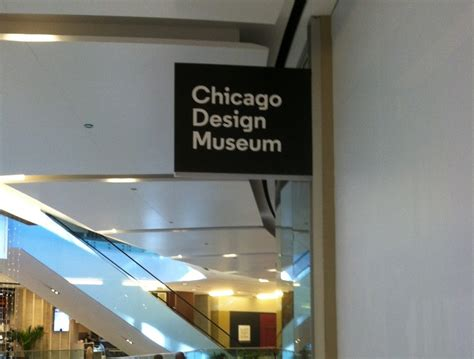 design museum free free chicago design museum chicago on the cheap