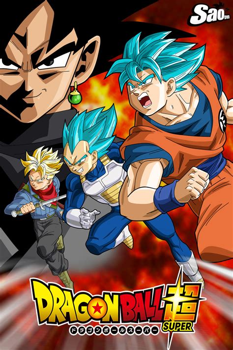 dragon ball wallpaper deviantart dragon ball super saga black by saodvd on deviantart