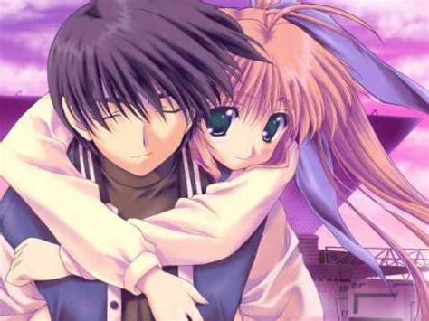 imagenes anime love kiss anime love sakura kiss youtube