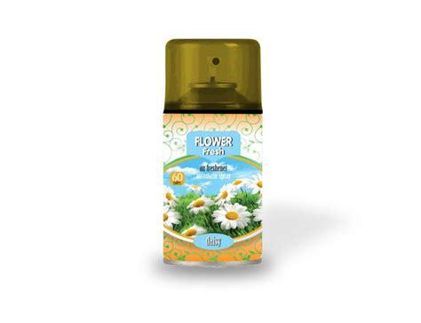 Coles Smart Buy Air Freshener Msds Apple Cinnamon Fragrance Air Freshener Dispenser Refill