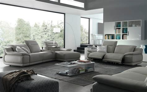 the living room indianapolis indianapolis sectional sofa with recliners chateau d ax neo furniture