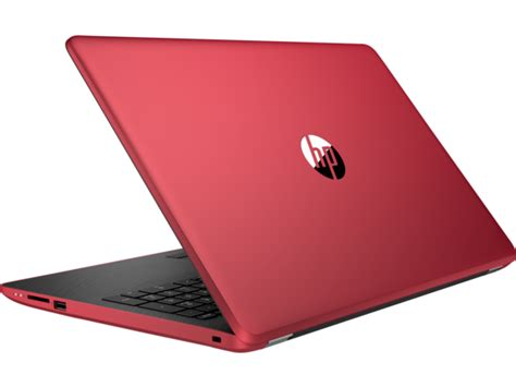hp laptop with laptops hp 174 official store