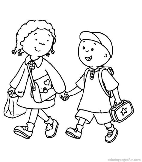 back to school coloring pages free free printable back to school coloring pages at library