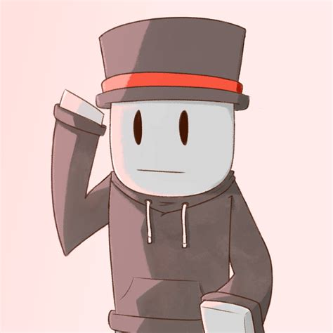 Sketches Roblox Character by Whimzee S Roblox Commission By Derpdemon On Deviantart