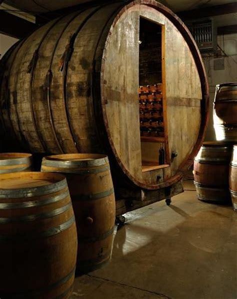 wine barrel bathtub for sale rare wine barrel cave source for used wine barrels for