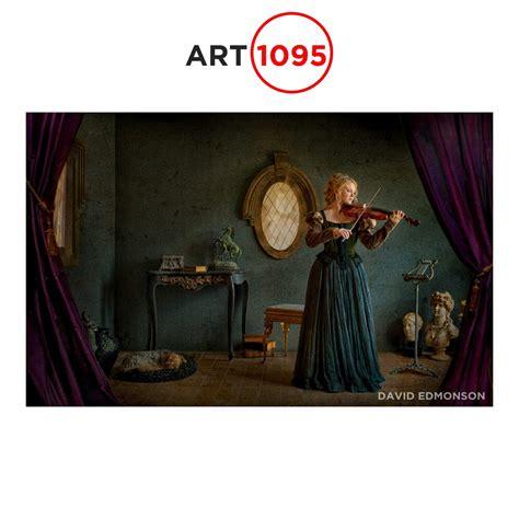 libro vermeer basic art series woman violin vermeer set
