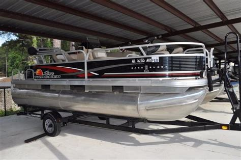 central states bass boat sales used power boats tracker 18 boats for sale in united