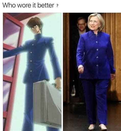 Who Wore It Better Hollyscoop 2 by Who Wore It Better