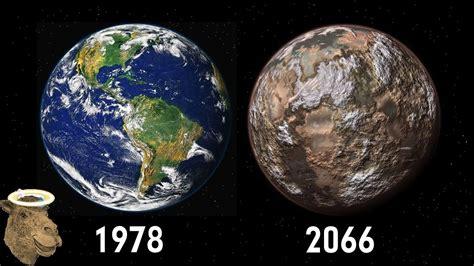 imagenes asombrosas del universo reales 5 datos incre 237 bles del universo youtube