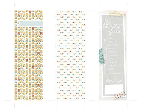 printable genre bookmarks 221 best ex libris marque page images on pinterest book