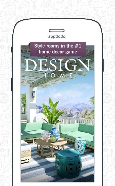 design this home game free download beautiful design home game gallery decorating design