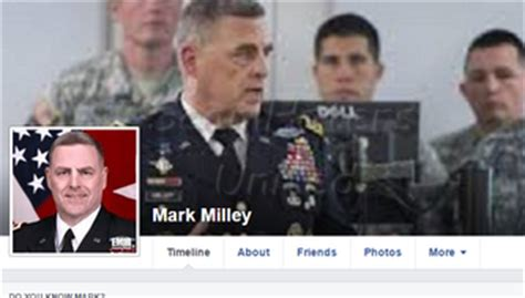 mark a milley scam scam haters united mark milley yet another