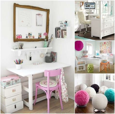 amazing home office 10 amazing home office seating ideas for your inspiration