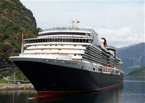 boat shop in port elizabeth cruise ship queen victoria picture data facilities and