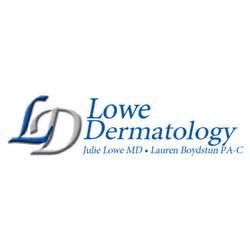 lowes ok phone number lowe dermatology dermatologists 11100 hefner pointe dr