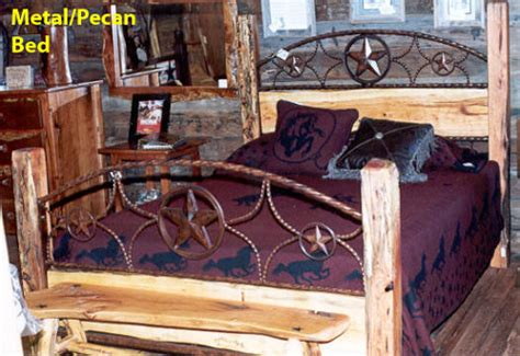 Hill Country Furniture by Hill Country Furniture Mercantile Furniture