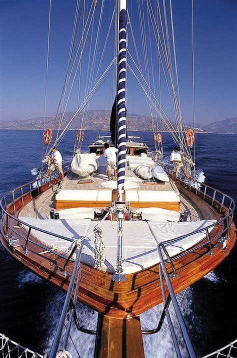 sailboat vacation sailboat vacations