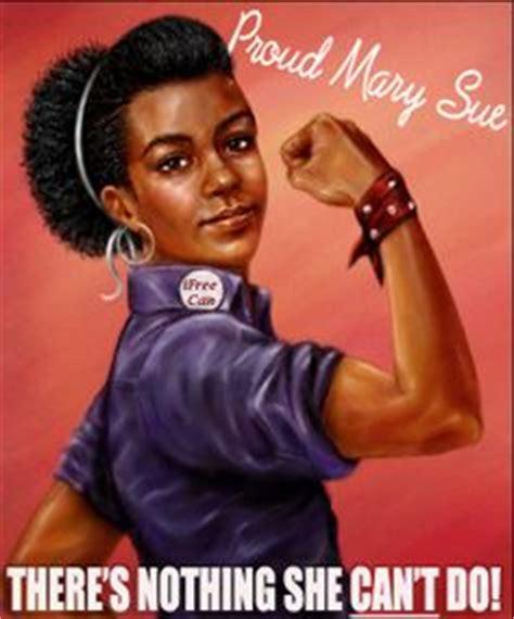 Kpba 09 642 Boy Set grrl power on feminism patriarchy and rosie