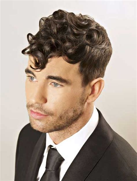 best hairstyles 2014 for hispanics the gallery for gt curly hairstyles for hispanic men