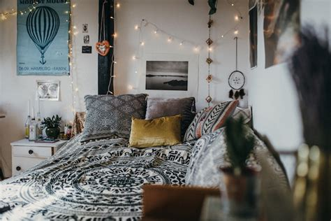 about a space wiesiolek s cozy bedroom