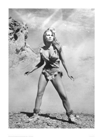 raquel welch famous poster what s that sonny raquel who simple tricks and nonsense