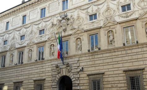 sede consiglio di stato il consiglio di stato no all election day live sicilia