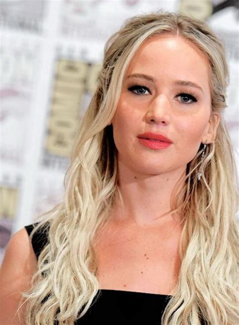15 jennifer lawrence hairstyles 2017 look book styles 2016 page 5 15 jennifer lawrence hairstyles 2017 look book