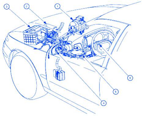 l300 wiring diagram wiring diagram manual