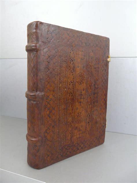 libreria antiquaria mediolanum vialibri books from 1508 page 1