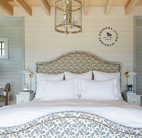 Whitewash Interior Walls by Coastal Muskoka Living Interior Design Ideas Home Bunch