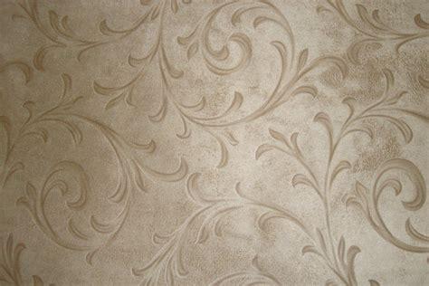 sofa cloth material material for sofa sofa material loop thesofa