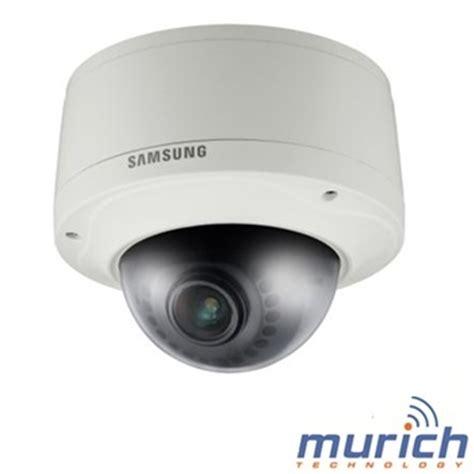 Tv Samsung Resmi snv 7082p samsung cctv sistemleri trkiye