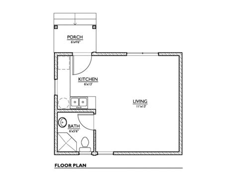 320 sf garage conversion how about a 320 square tiny house tiny house pins